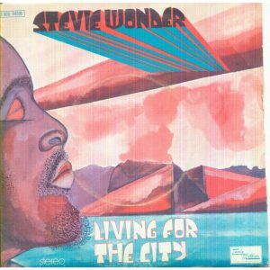stevie-wonder-living-in-the-city-cover-art-1973