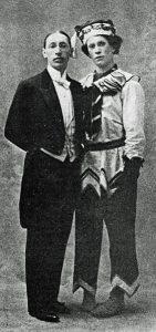 stravinsky-nijinsky-petrouchka-1911-bw-photo
