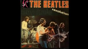 the-beatles-hey-juderevolution-single-cover-1968