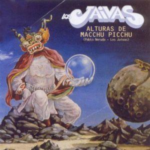 los-jaivas-alturas-de-machu-picchu-album-cover-1981