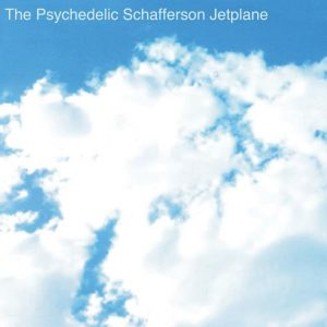psychedelic_schafferson_jetplane-album-cover-2010