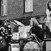 Cream Denmark 1968