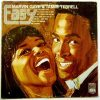 Marvin Gaye And Tammi Terrell - Easy
