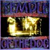 Temple Of The Dog - Album Cover - 1991