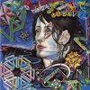 Todd Rundgren - A Wizard A True Star - Cover Art - 1973