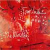 Tom Verlaine - The Wonder - Cover Art - 1990