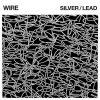wire-silver-lead 1024x1024 2017