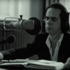 nick cave - video image - jesus alone