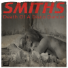 The Smiths - Death Of A Disco Dancer - 1987